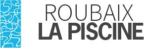 Roubaix La Piscine