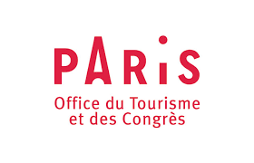 Paris Office du Tourisme