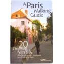 A Paris walking guide